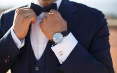 3 consigli per fotografare la preparazione dello sposo