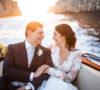 Quali sono le qualità di un fotografo di matrimonio?